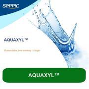 Aquaxyl (Акваксил) – увлажняющий комплекс