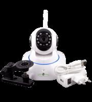 1 Мп WiFi IP Камера Роботизована