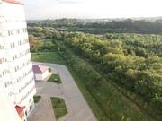 Продам дворівневі квартири в Івано-Франківську