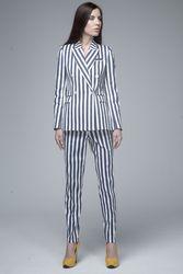 Заработайте на итальянской одежде от торговой марки Effetto M.A.S.