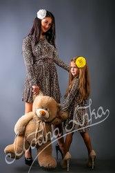 Женская и детская одежда от производителя