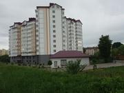 Продам дворівневі квартири в Івано-Франківську ЖК